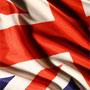 Учить английский язык самостоятельно для начинающих онлайн бесплатно